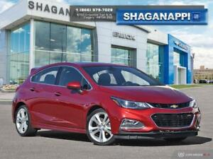 Chevrolet Cruze | Great Deals on New or Used Cars and Trucks