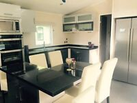 ****Cheap static caravan for sale in the lake district *****