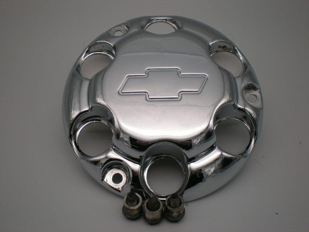 GT500 Shelby Ford Eaton TVS Supercharger 2.3 Case Needle Bearings