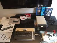 Atari 800XL for sale
