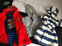 BRAND NEW boys 2-3 clothes