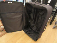 Suit Case - Go Explore - Extra Large Suitcase - £17.00