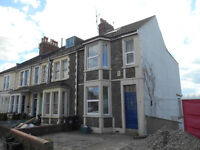Rear Ground Floor Double Room in 6 Bed HMO - Beauley Rd - Furn/Inc