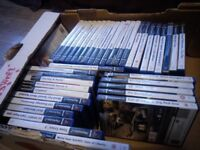 PS2 Games and console