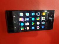 Sony Xperia XA1 VODAFONE