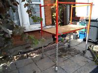 Decorator Platform