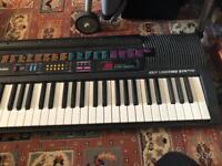 Casio CTK-52OL Keyboard