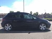Peugeot 307 hdi, immaculate condition
