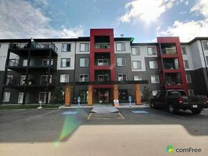 $230,000 - Condominium for sale in Windermere