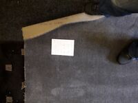 luxury carpet cheap.
