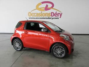 2013 Scion iQ *** MAGS - BLUETOOTH ***