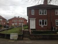 2 bedroom house in Newhouse Road, Bucknall, Stoke-on-Trent, ST2 8LU