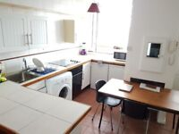 Two Double Rooms same House near Shoreditch
