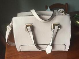 Handbag from new look