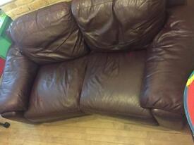 Nice Sofa for £15