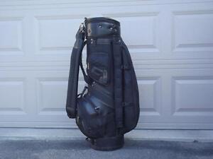 Spalding Golf Bag (Tour Edition) Oakville / Halton Region Toronto (GTA) image 1