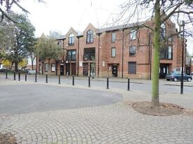 JD Property are delighted to bring onto the market a brilliant great value for money office space .