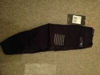 Rapha Pro Team Softshell Knee Warmers Large - Brand new with tags