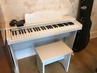 Excellent condition - Junior Digital Piano