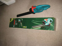 Bosch AHD 41 Hedge Trimmer