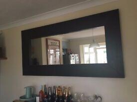 Full Length Large Mirror