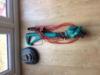 Bosch trimmer ART 27