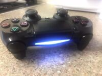 Ps4 Official Sony Controller *Perfect Condition*