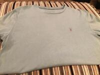 Branded Men's Clothes various items / prices. All in very good condition