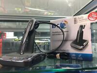 BT Cordless headset H51
