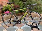 CERVLO S3 Carbon Fibre Road Bike for sale