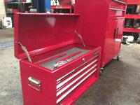 U.s pro tool box , offers welcome.
