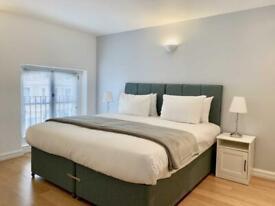 1 bedroom flat in 1 Bed - Lexham Gardens, Kensington W8