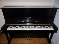 YAMAHA U1 PIANO IN EXCELLENT CONDITION
