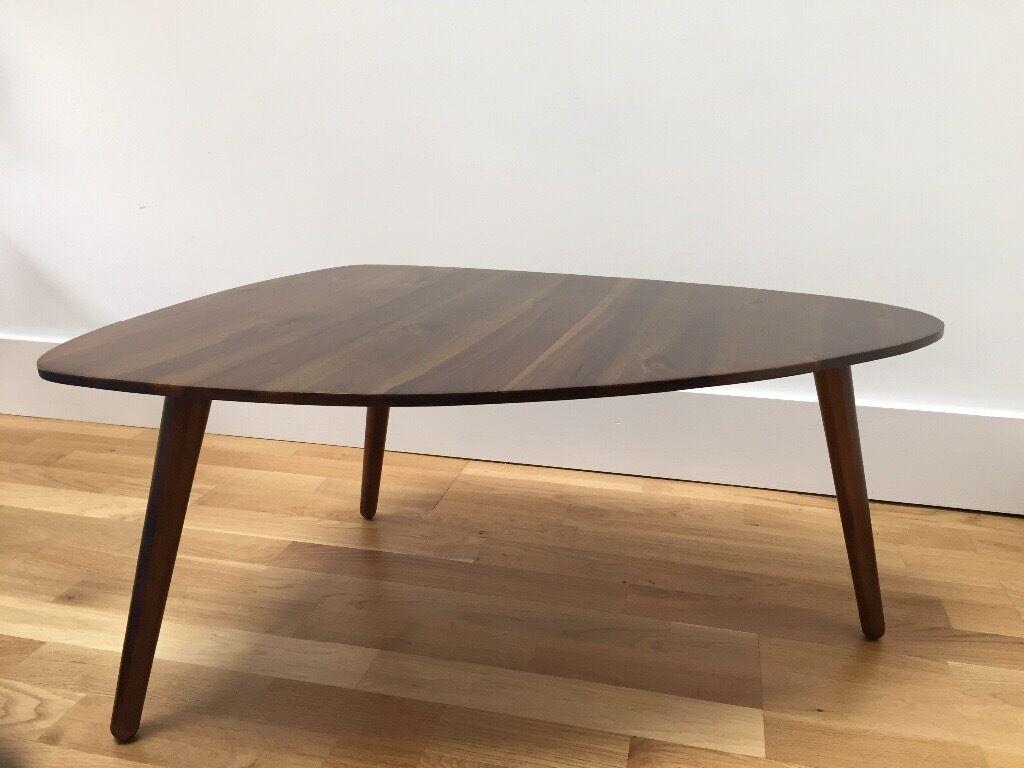 Joyce habitat coffee table 7460cm in battersea london gumtree joyce habitat coffee table 7460cm geotapseo Gallery