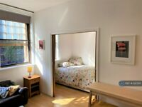 1 bedroom flat in Cathedral Mansions, London, SW1V (1 bed) (#1227215)