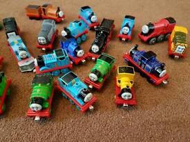 Thomas take N Play