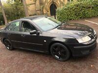Saab 93 tdi bargain