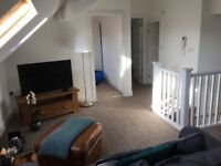 2 Bed Flat To Let in Penn, Wolverhampton
