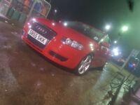 £2200 Audi a3 1.6 Special Edition Petrol