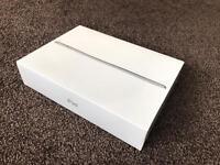 Apple iPad 32gb 2017 brand new sealed