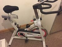 Excersize Bike - Amazing condition!
