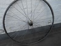 bike wheel 700 for sale