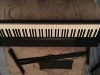 CASIO Digital Piano For Sale (URGENT)