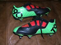 Nike Football Boots T90 – size 5.5