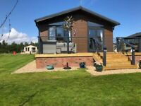 2 bed Holiday Home in East Riding of Yorkshire