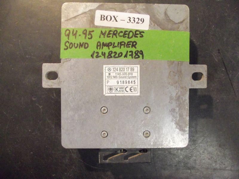 Part Number 1248201789