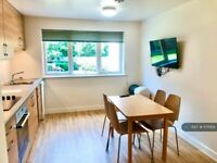 3 bedroom flat in Columbia Lodge, Southampton, SO16 (3 bed) (#1171569)