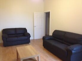 Available 3/8/21 Very Large 2 Bedroom Fully Furnished Flat NO CHILDREN OR PETS