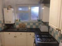 Double rooms from £10 pppn excellent location zone 3