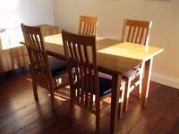 Short Term Desk / Office £13 p/d Eastleigh
